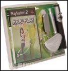 Realplay Golf product image