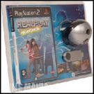 Realplay Puzzlesphere product image