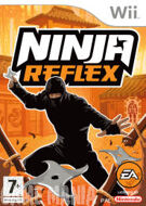 Ninja Reflex product image