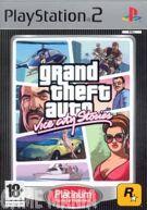 Grand Theft Auto - Vice City Stories - Platinum product image