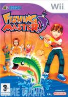 Fishing Master product image