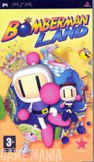 Bomberman Land product image