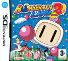 Bomberman Land Touch 2 product image