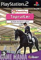 Topruiter product image