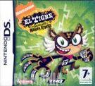 El Tigre - The Adventures of Manny Rivera product image