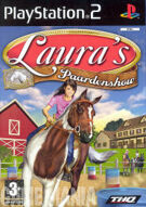 Laura's Paardenshow product image