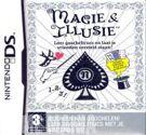 Magie & Illusie product image