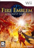 Fire Emblem - Radiant Dawn product image