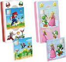 DS Puzzle Case Magic Mario - Bigben product image