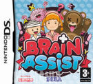 Brain Assist product image