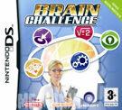 Brain Challenge product image