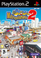 Metropolismania 2 product image
