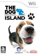 Dog Island product image