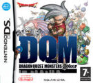 Dragon Quest Monsters - Joker product image