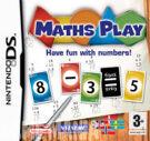 Maths Play - Plezier met Cijfers product image