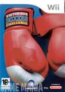 Victorious Boxers Challenge product image