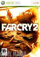 Far Cry 2 product image