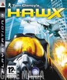 H.a.w.X. - Tom Clancy's product image