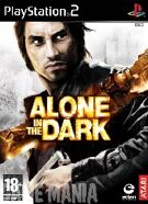 Alone in the Dark Limited Edition product image