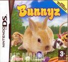 Bunnyz product image