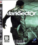 Dark Sector product image
