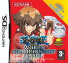 Yu-Gi-Oh! World Championship 2008 product image