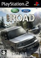 Off Road product image
