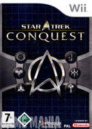 Star Trek - Conquest product image