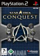 Star Trek - Conquest product image