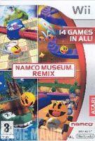 Namco Museum Remix product image