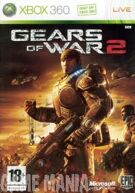 Gears of War 2 product image