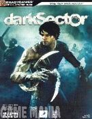 Dark Sector - Guide product image