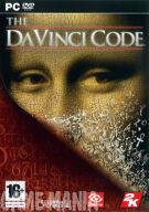 Da Vinci Code - Budget product image