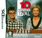 10 voor Taal product image