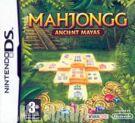 Mahjongg - Ancient Mayas product image