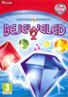 Bejeweled 2 product image