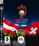 UEFA Euro 2008 product image