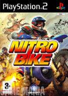 Nitrobike product image