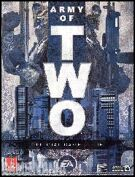 Army of Two - Guide product image