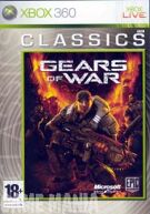 Gears of War - Classics product image