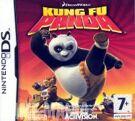 Kung Fu Panda product image
