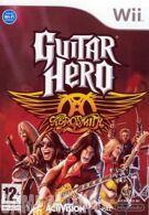 Guitar Hero - Aerosmith product image