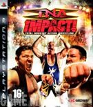 TNA iMPACT - Total Nonstop Action Wrestling product image