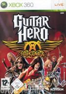 Guitar Hero - Aerosmith product image