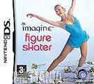 Imagine - Figure Skater product image