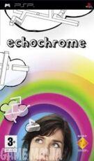 Echochrome product image