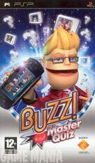 Buzz - Master Quiz product image
