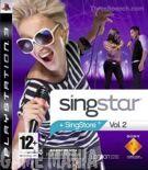 Singstar Vol. 2 product image