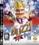 Buzz - Quiz TV product image