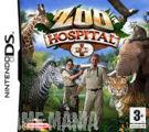 Zoo Hospital product image